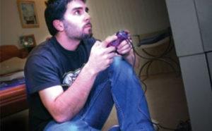 bestgame-gaming-bloggggg-437