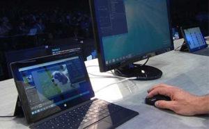 bestgame-gaming-bloggggg-439