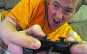 bestgame-gaming-bloggggg-450