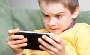 bestgame-gaming-bloggggg-453